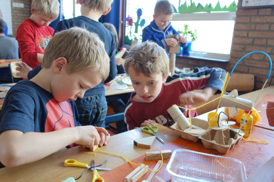 Kanschool-groep3-4-creatiefleren2-27