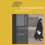 AlleskAn | Schouwenburg-Piët
