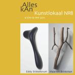 AlleskAn | Stikkelorum - Brinkman