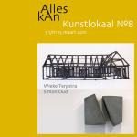 AlleskAn | Terpstra - Oud