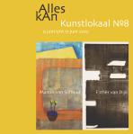 AlleskAn | van Silfhout - van Dijk