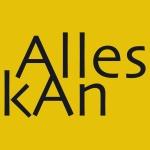 01_logo AlleskAn
