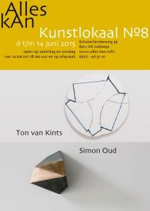 Nr15-Aff-Kints | Oud