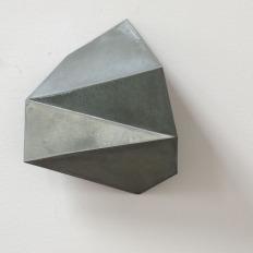 Simon-Oud_Dancing-cube