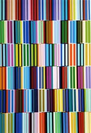 Carrie Meijer, D12 2012, digitale prent 1/1, 48,3 x 32,9 cm.