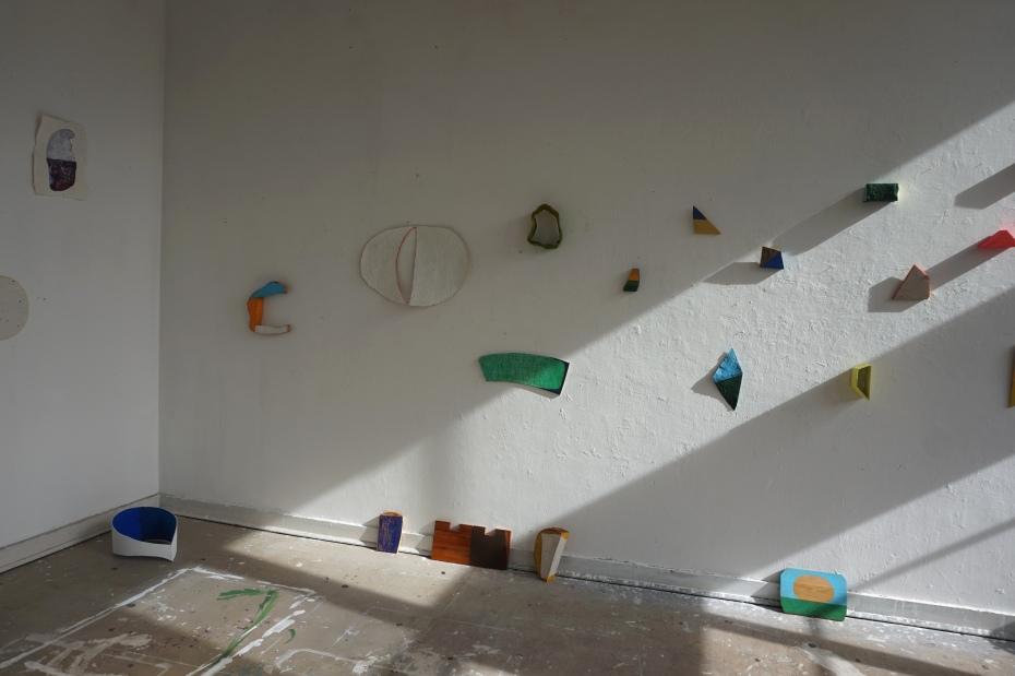 kunstlokaal08