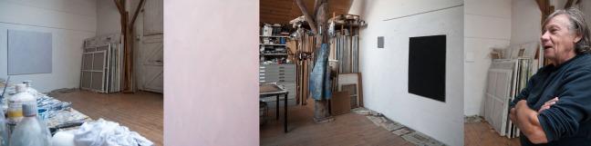 atelier Gjalt Walstra