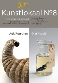 aff-Auk-Olaf