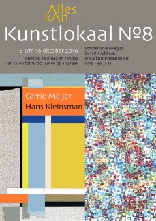 aff-carrie-hans-rgb-klein