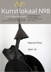 aff-marcel-joen-16