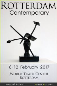rotterdam-contemporary-art-fair-2017