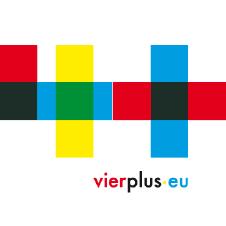 vierplus3-kleinvierkant