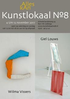 aff_Visser-Louws