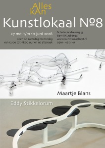 aff Blans-Stikkelorum