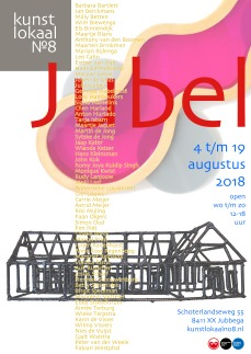 Affiche Jubel