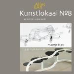 Boekje Stikkelorum-Blans voorblad