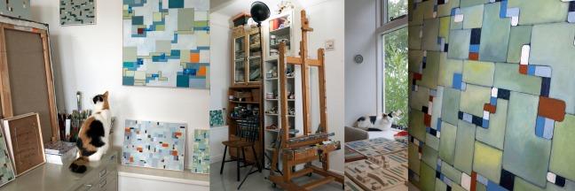 Atelier Milly Betten