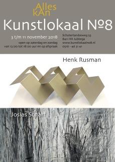 Uitnodiging-aff Rusman-Scharf